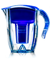 Juuva Alkaline Water Pitcher